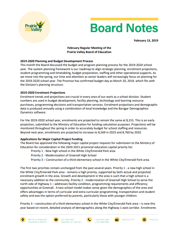 Feb Board Notes.PNG