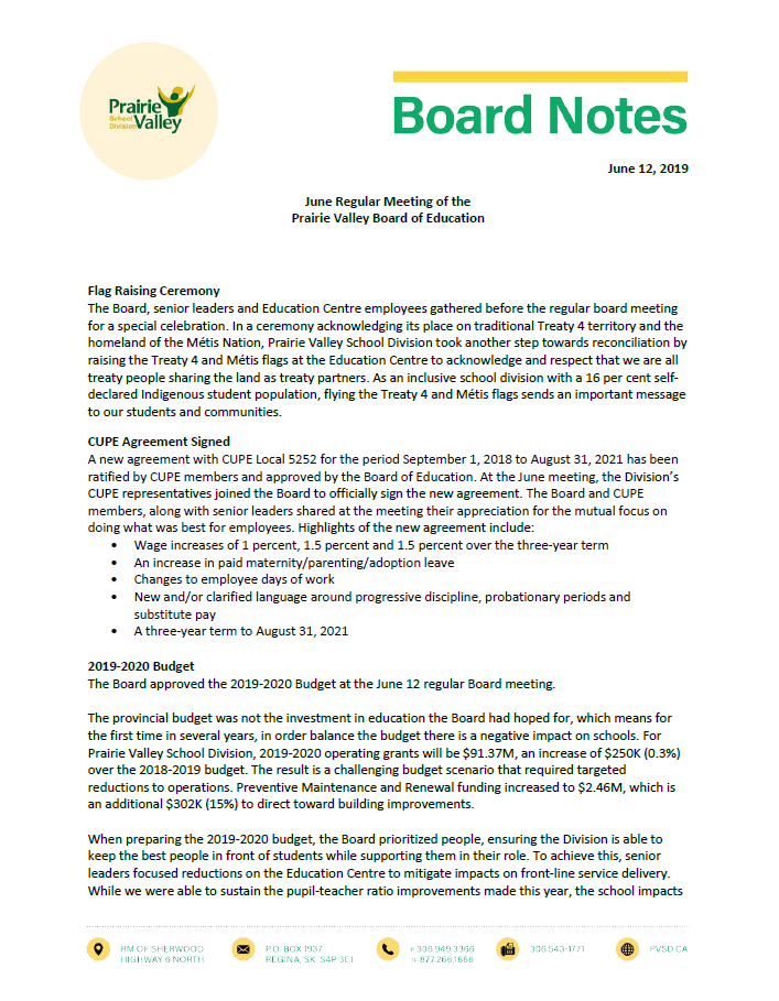 June board Notes.PNG