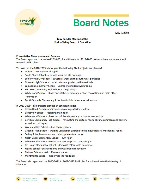 May Board notes.PNG