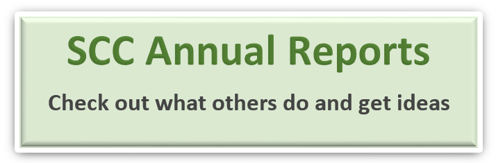 SCC Annual Reports.PNG