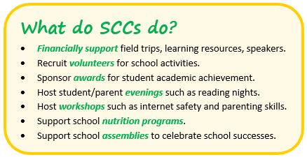 What Do SCCs Do.PNG