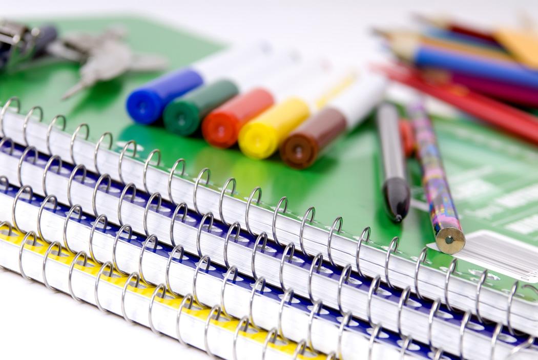 BES Bobcats School Supplies 2015-16