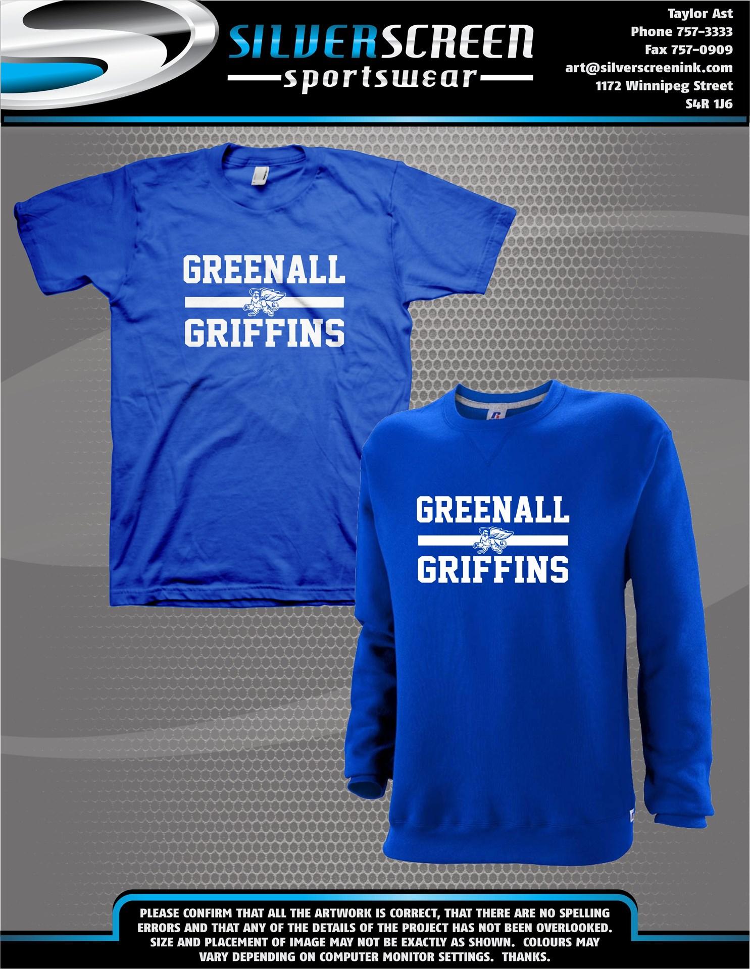 Greenall Griffins.jpg