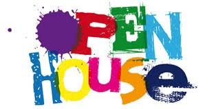 OPEN HOUSE 1.jpg