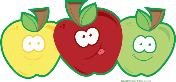 apples-smiling.png