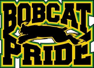 bobcat pride (300x218).jpg