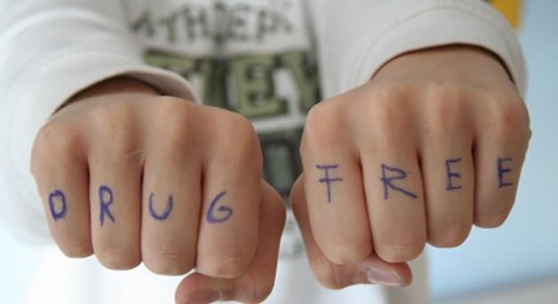 drug_free.jpg
