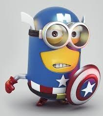 minion avengers.jpg