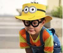 minion glasses.jpg