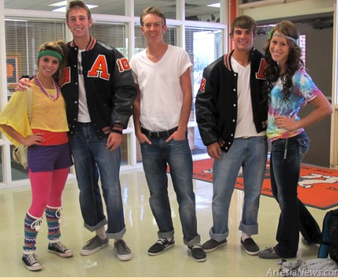 decades day.PNG