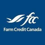 farm-credit-canada-squarelogo.jpg
