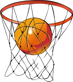 Upcoming Basketball