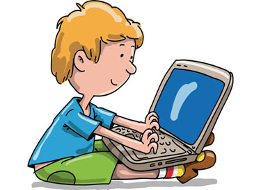 Internet Safety Tip of the Month:
