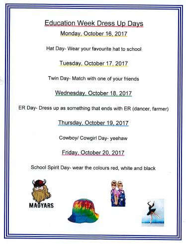 Education week.PNG