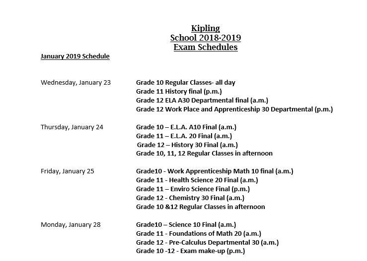 Exam Schedule.JPG