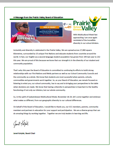 November newsletter.PNG