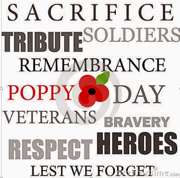remembrance day pic for website.jpg