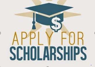 scholarship picture.JPG