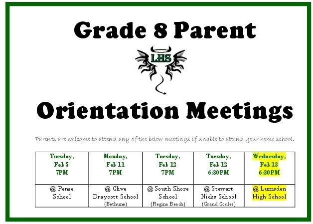 ÉLES Grade 8 Parent Orientation Meeting.jpg