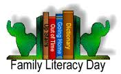 Family%20Literacy%20Day.png