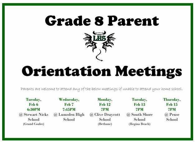 Grade%208%20Parent%20Orientation%20Meeting%202018.jpg