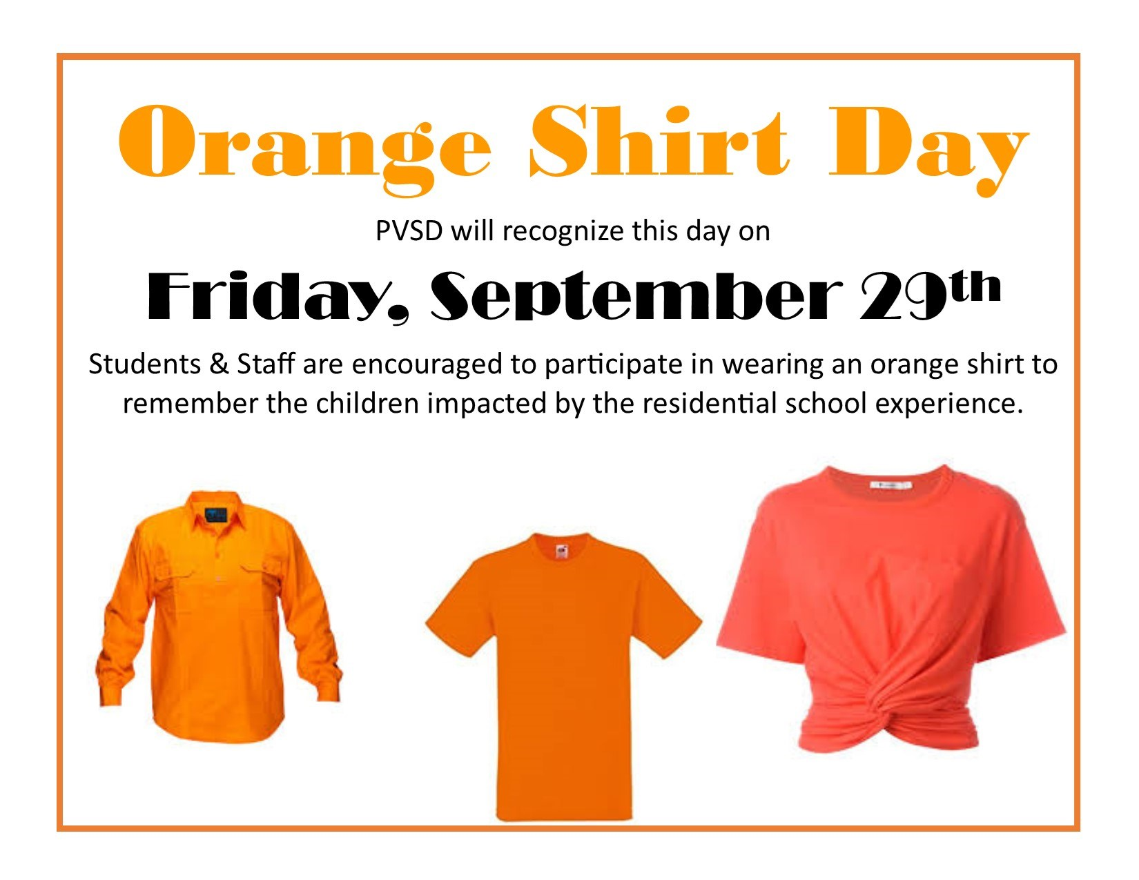 Orange%20shirt%20day.jpg