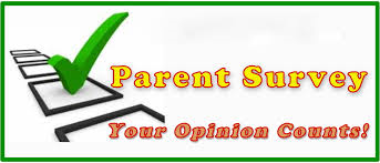 OurSchool%20student%20survey,%202017.png