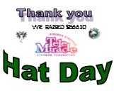 Telemiracle Hat Day2.jpg