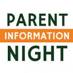 parent%20night%202.png