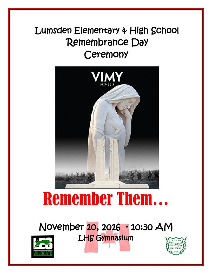 remembrance%20day%20poster%202016.jpg