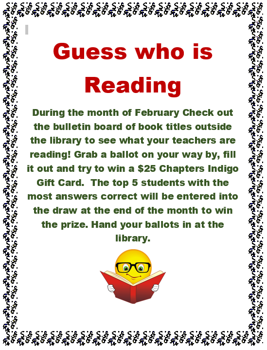 Book Contest.png