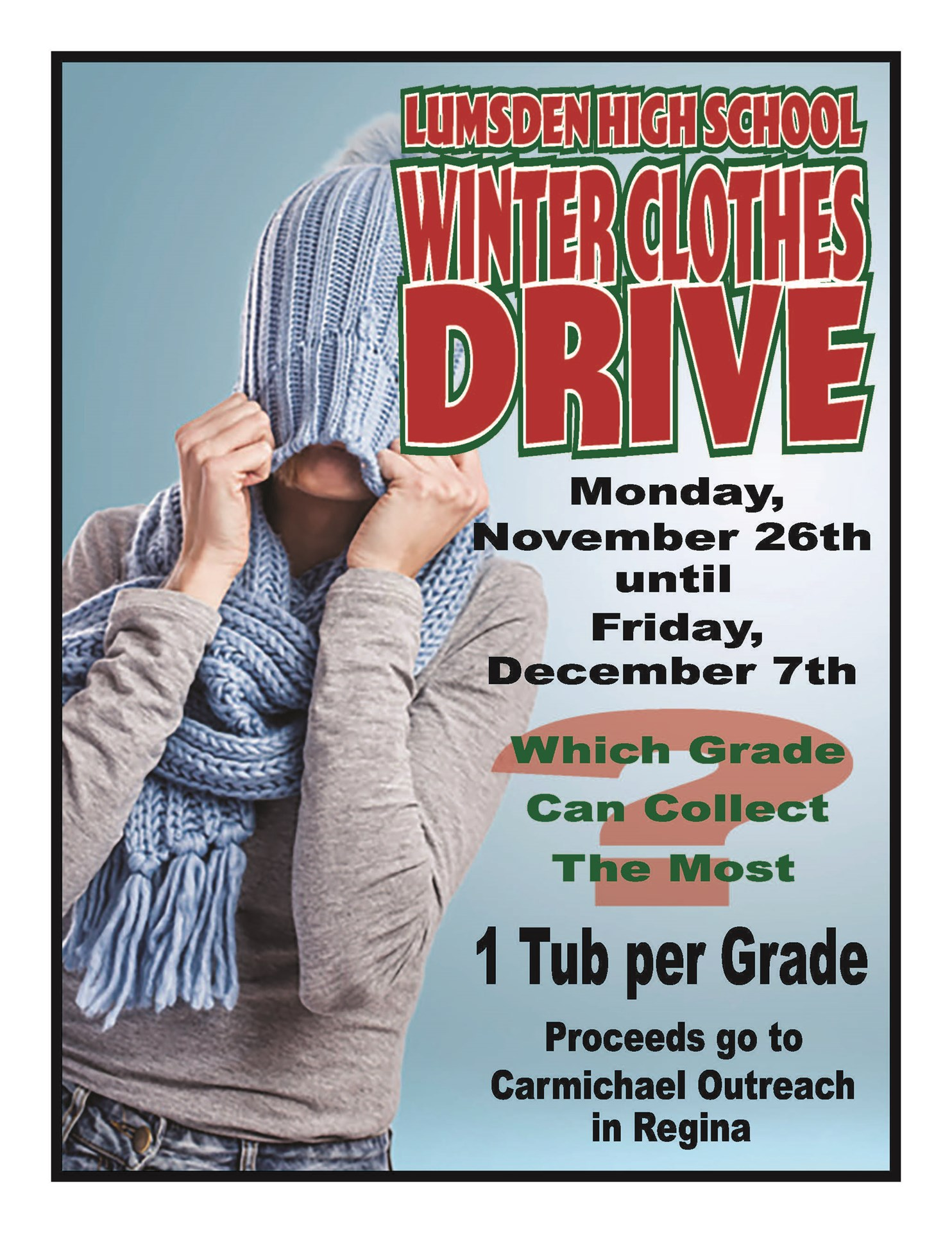 Clothing Drive Poster.jpg
