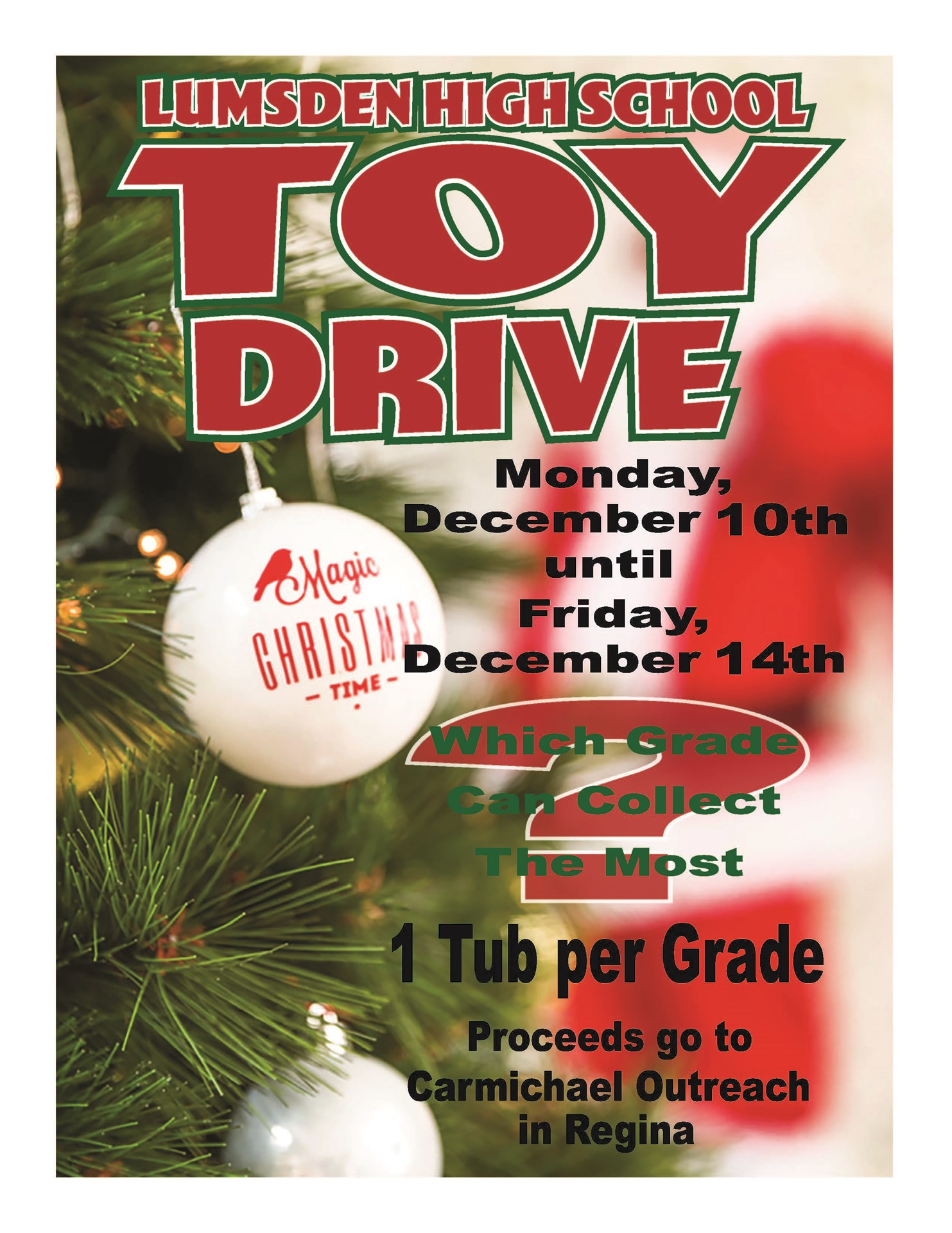 Toy Drive Poster.jpg