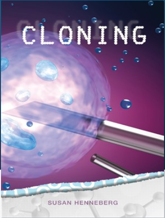 cloning.PNG