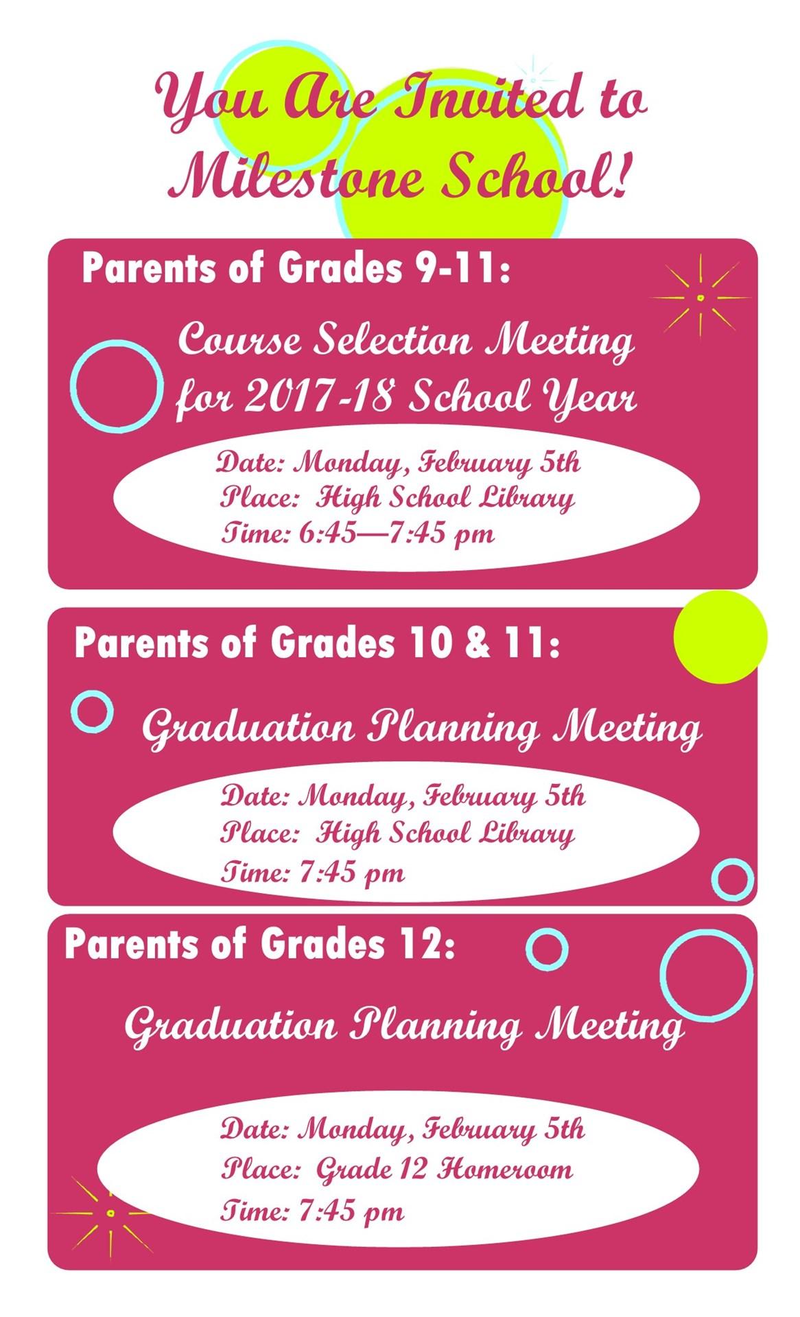Grad Planning Poster 2018.jpg