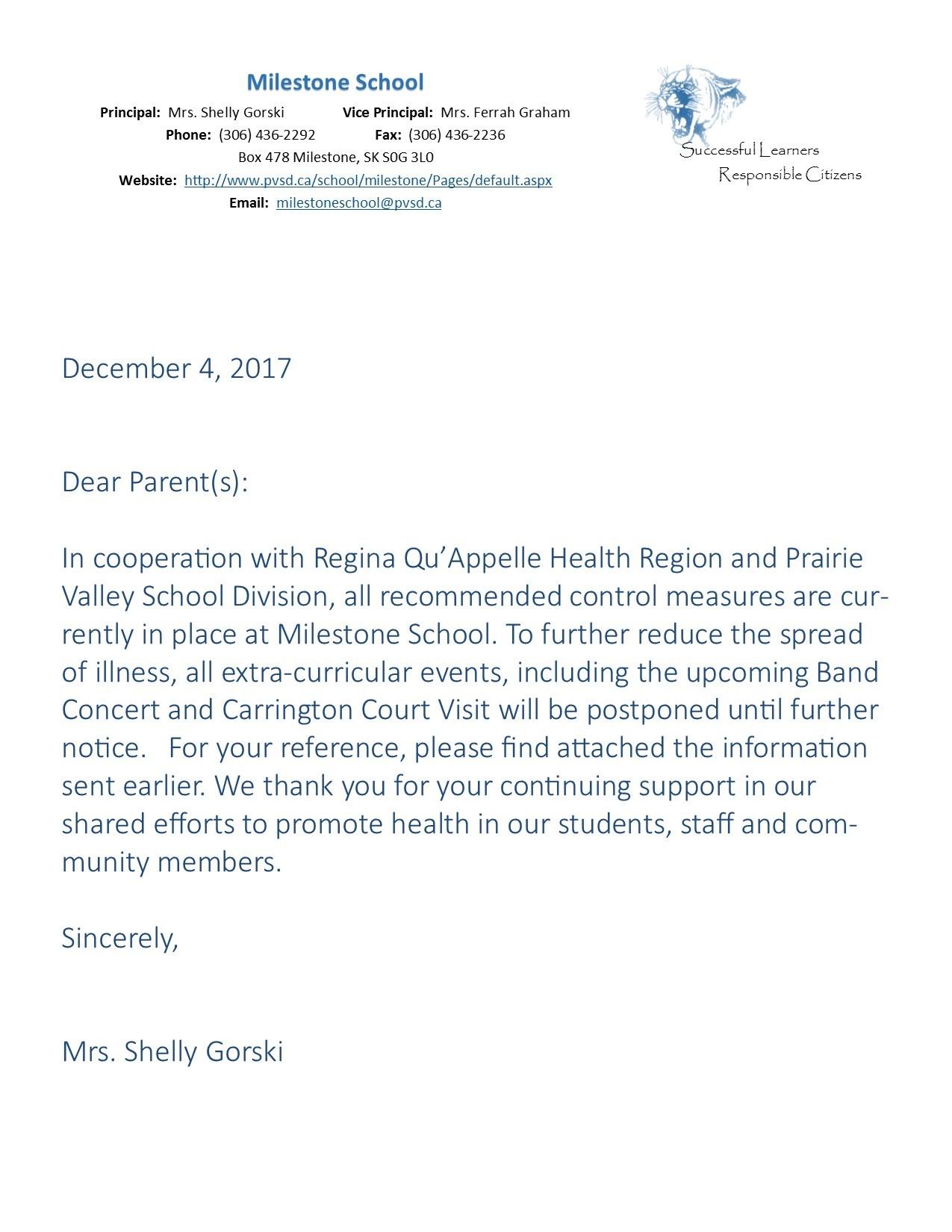 Letter Dec 4, 2017.jpg