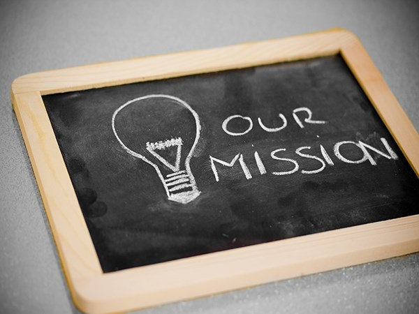 Montmartre School Mission Statement