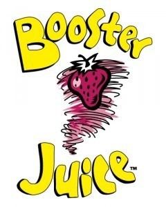 Booster-Juice-Logo-Large-240x300.jpg