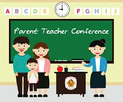 Parent-TeacherConference.jpg