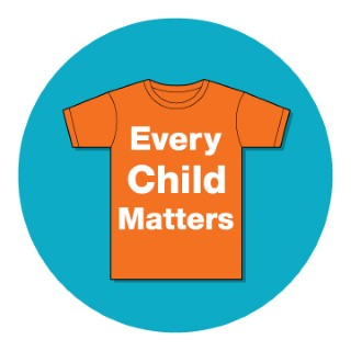 every-child-matters-logo_3_orig.jpg