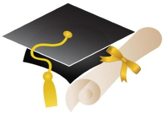 graduation-cap-vector.jpg