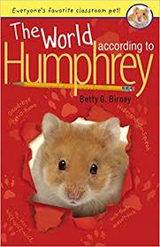 humphrey book.png