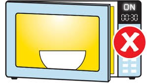 Microwave Ovens and Fire Regulations Letter.jpg