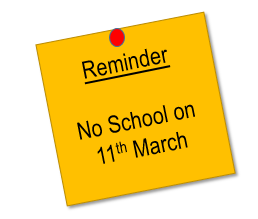 11th march reminder.PNG
