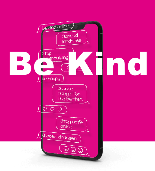 Be kind online.PNG