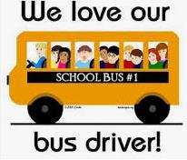 Bus driver appreciation.PNG