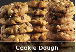 Cookie Dough.PNG