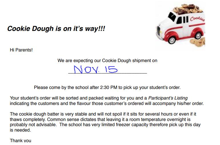 CookieDough.png