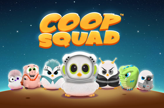 Coop Squad.PNG