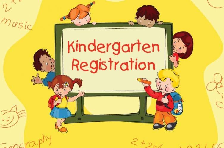 Kindergarten-Registration-banner.jpg
